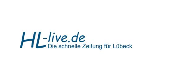 HL-live – 02.05.2017