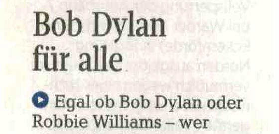 Kieler Nachrichten – 02.05.2017