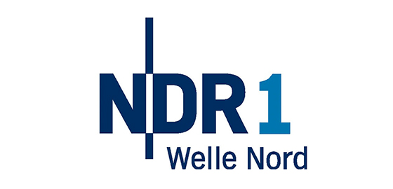 NDR 1 Welle Nord – 02.08.2019