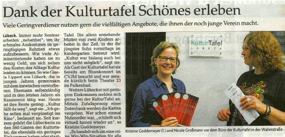 Wochenspiegel – 26.07.2017