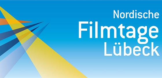 Neuester Kulturpartner: Die Nordischen Filmtage