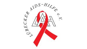 Aidshilfe Lübeck