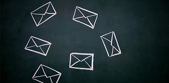 Ein Brief an dich, liebe KulturTafel