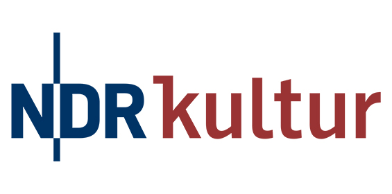 NDR kultur – 03.05.2020