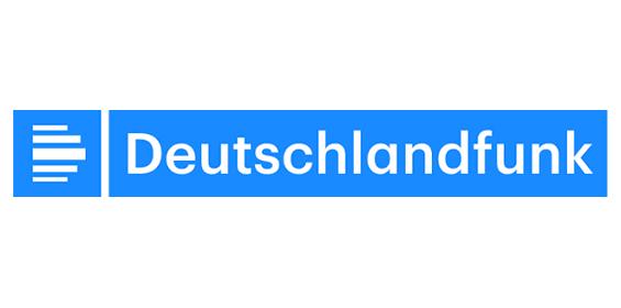 Deutschlandfunk – 12.08.2020