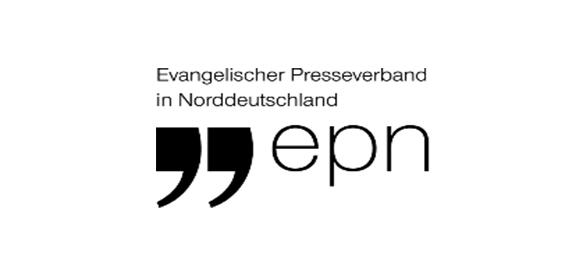 Evangelischer Rundfunkdienst – 17.01.2021