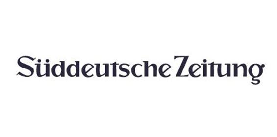 Süddeutsche Zeitung – 17.05.2021
